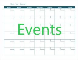 calendar.png.jpg