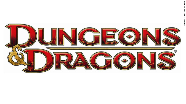 120109024215-dungeons-and-dragons-logo-story-top.jpg