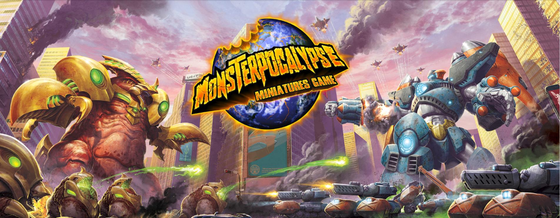 monsterpocalypse.png