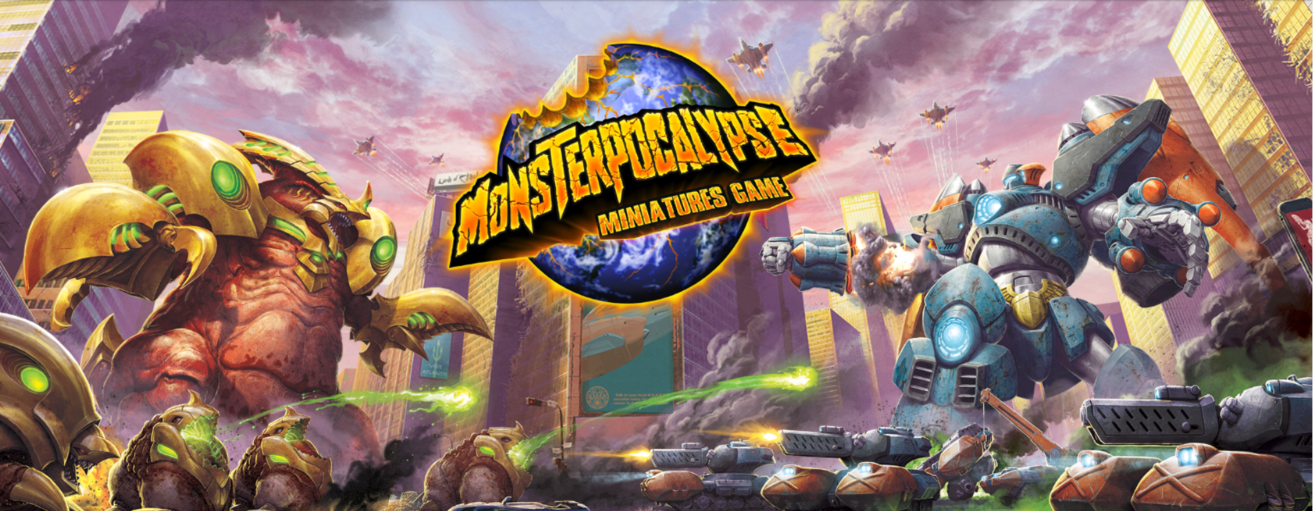 monsterpocalypse.png