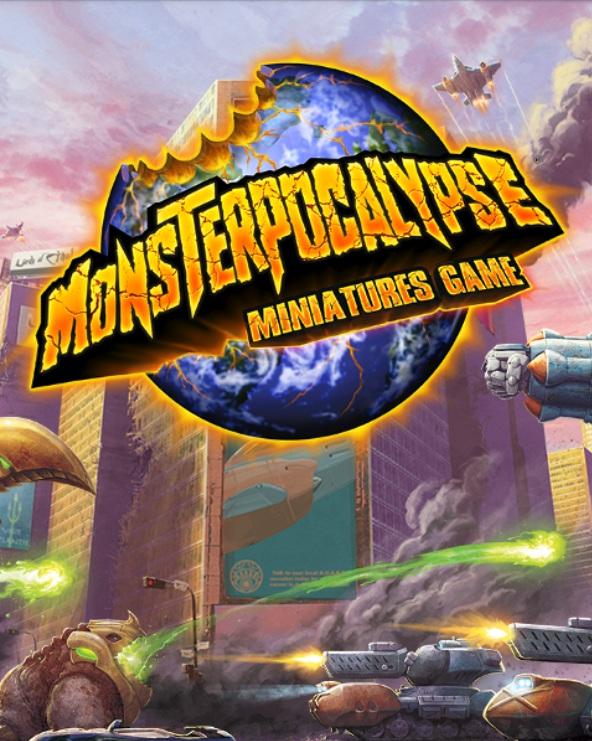 monsterpocalypse.jpg