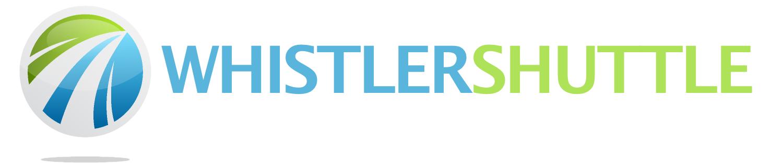 whistler shuttle logo.png