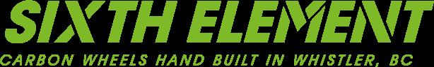 SE(BC)-Logotype_Strap.png