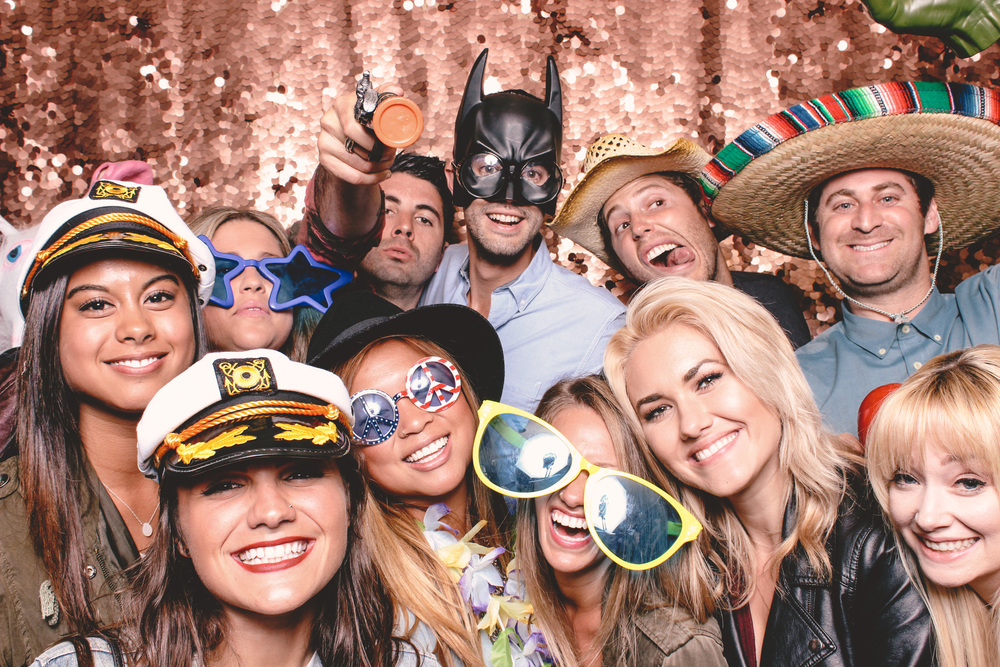 PV-Red-Photo-Booth-150514-0057.jpg