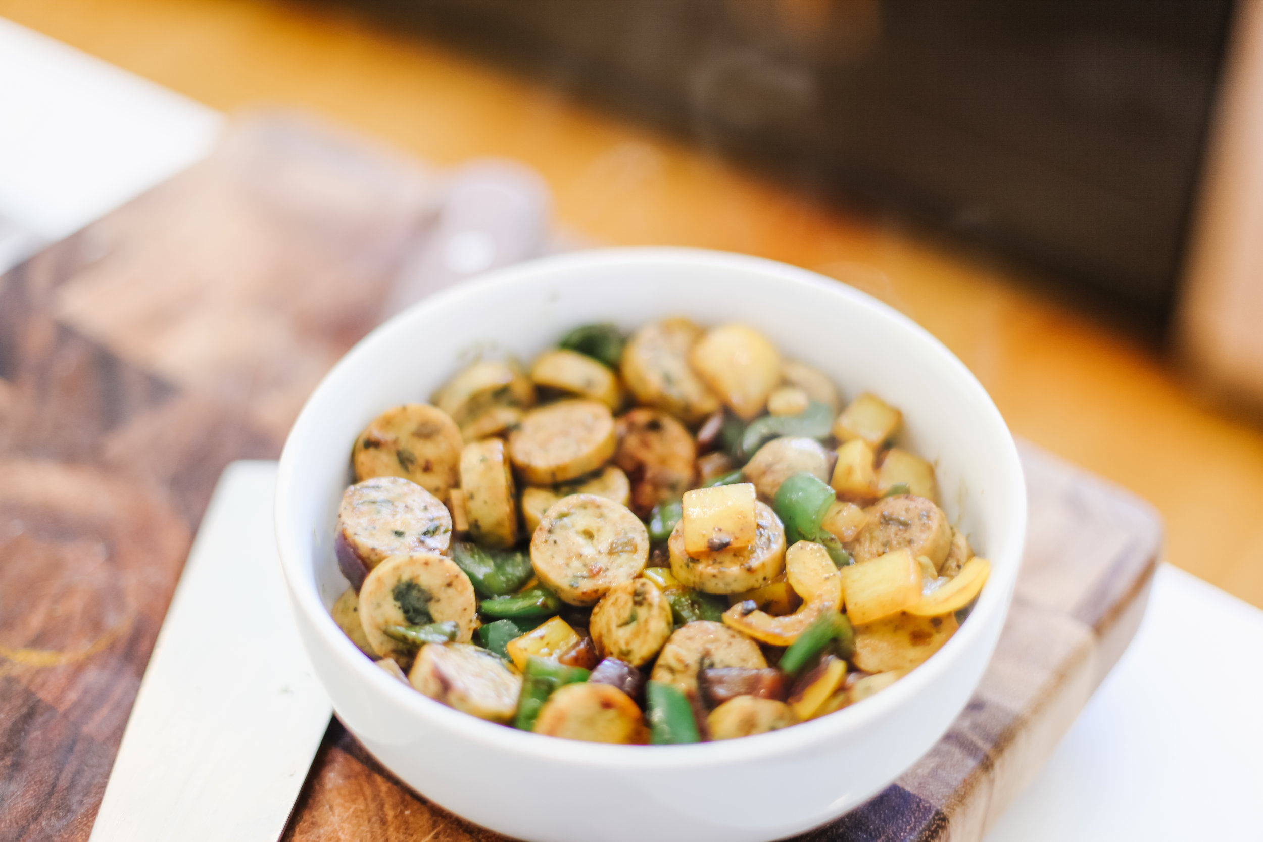 atlanta-woodstock-health-nutrition-whole-30-food-blogger-angela-elliott-wingard-57.jpg