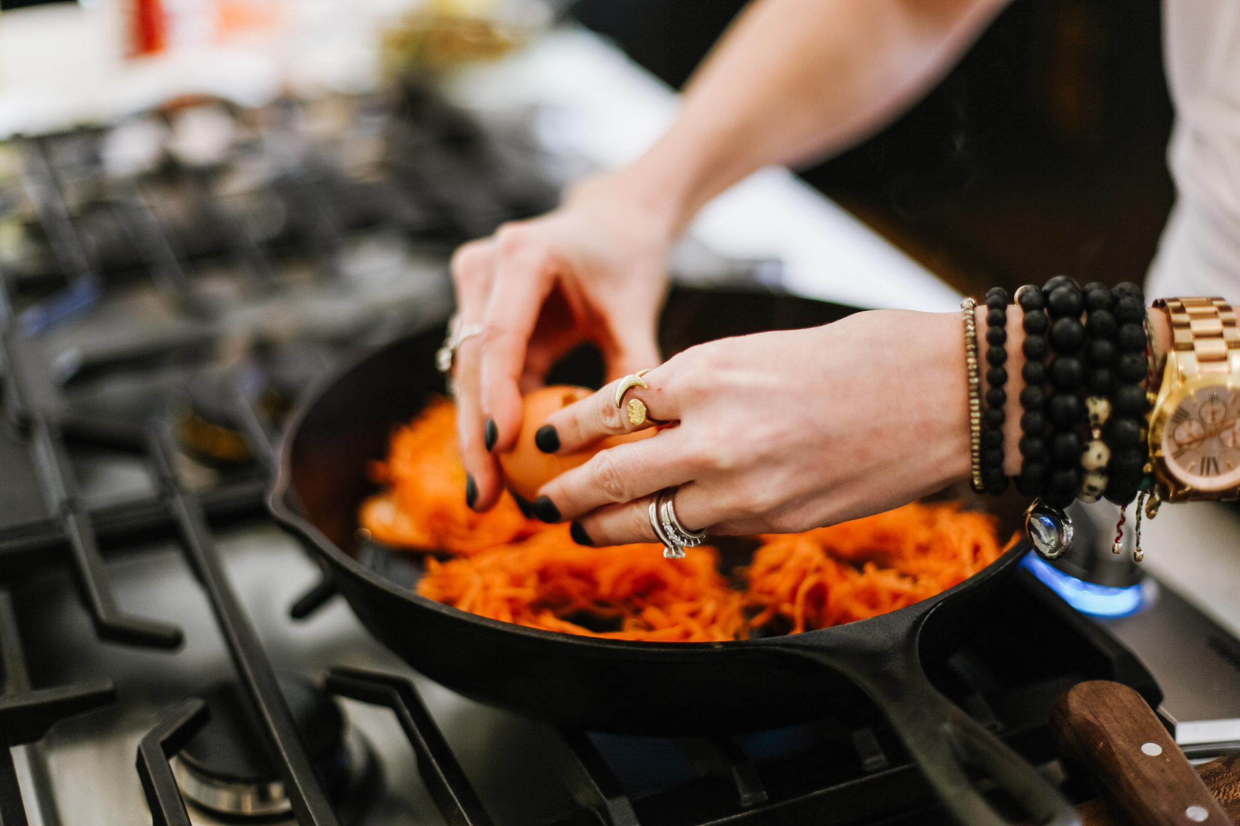 atlanta-woodstock-health-nutrition-whole-30-food-blogger-angela-elliott-wingard-67.jpg