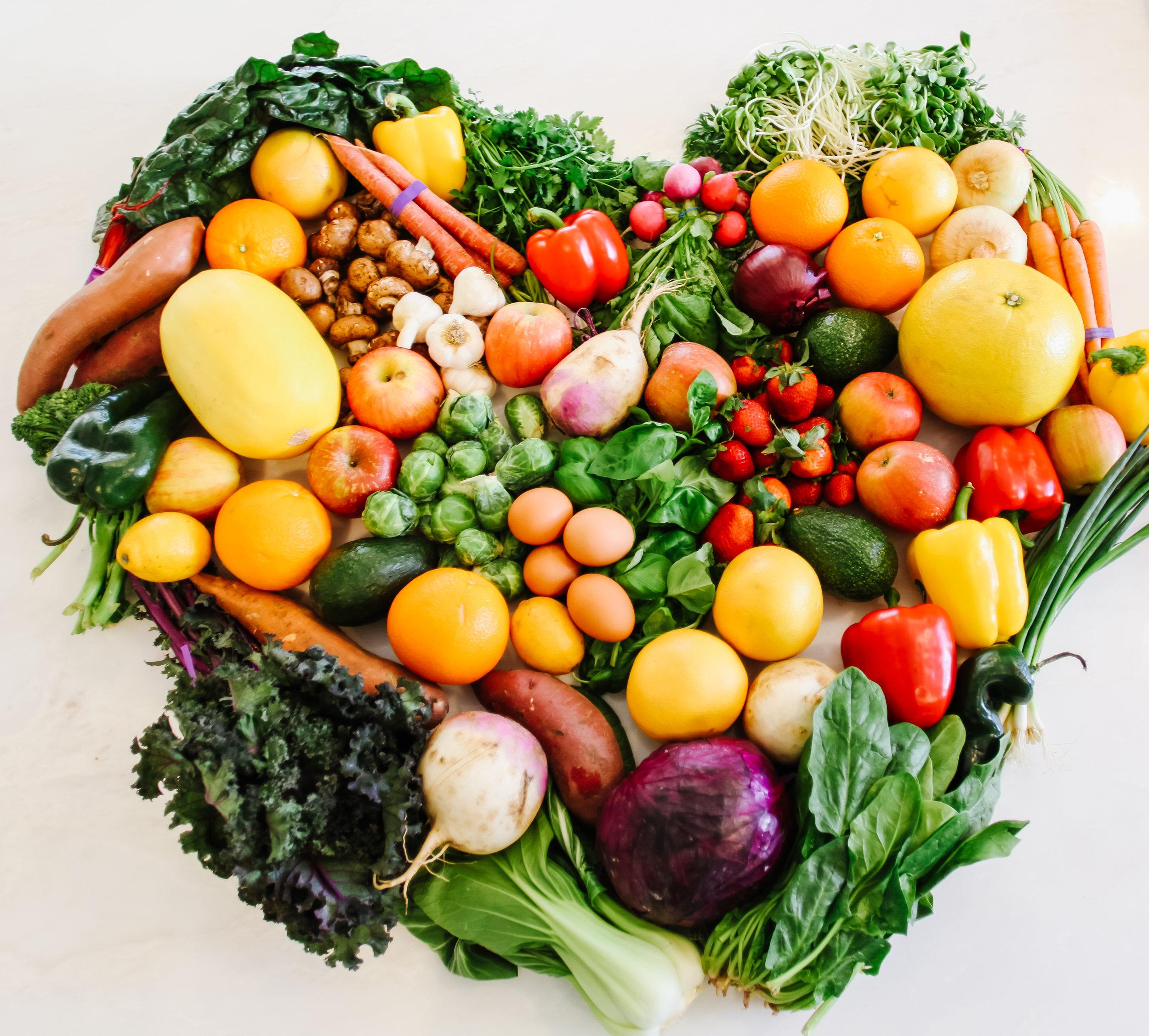atlanta-woodstock-health-nutrition-whole-30-food-blogger-angela-elliott-wingard-23.jpg