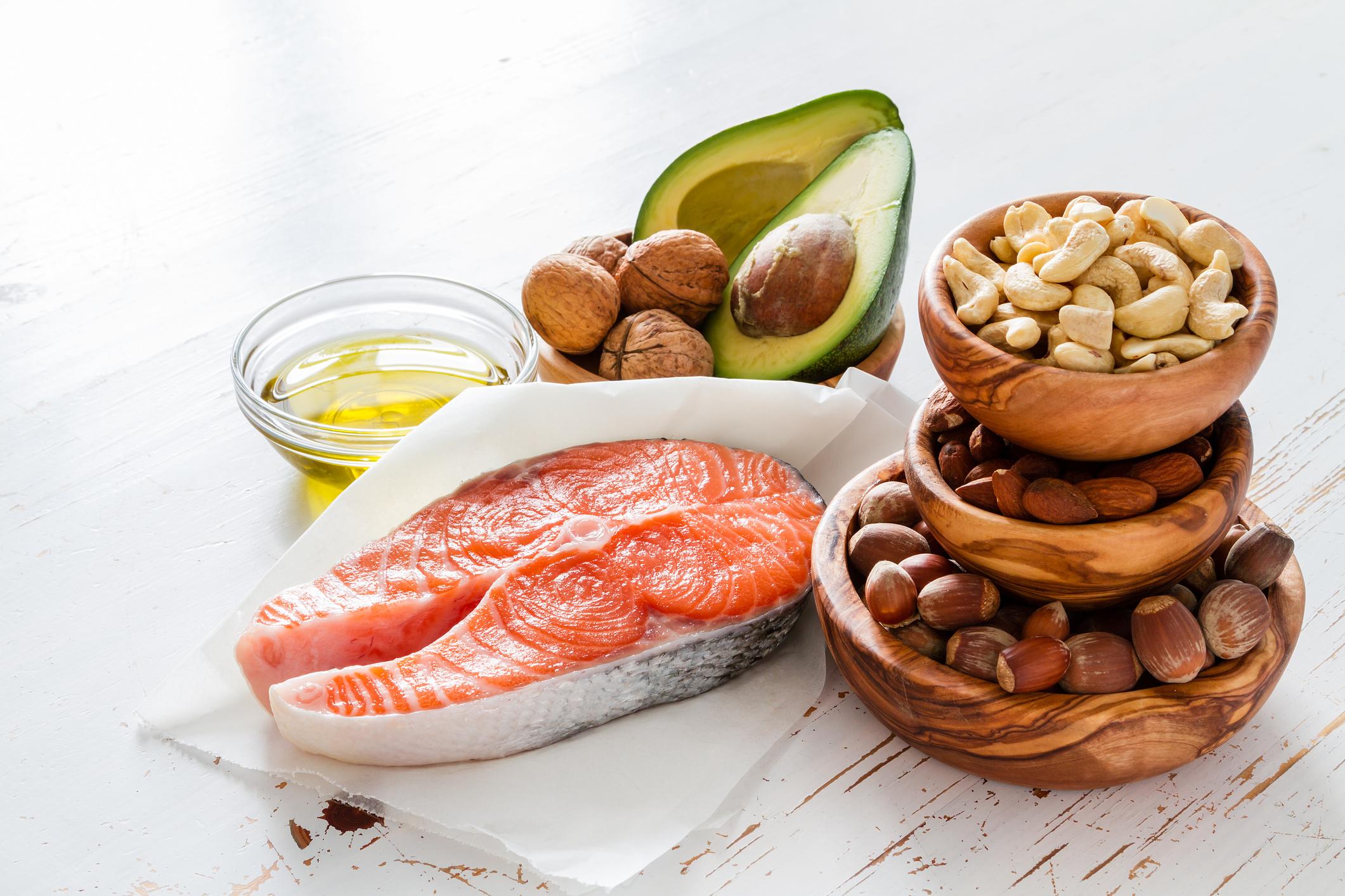 clean-modern-mayhem-clean-eating-non-gmo-foods