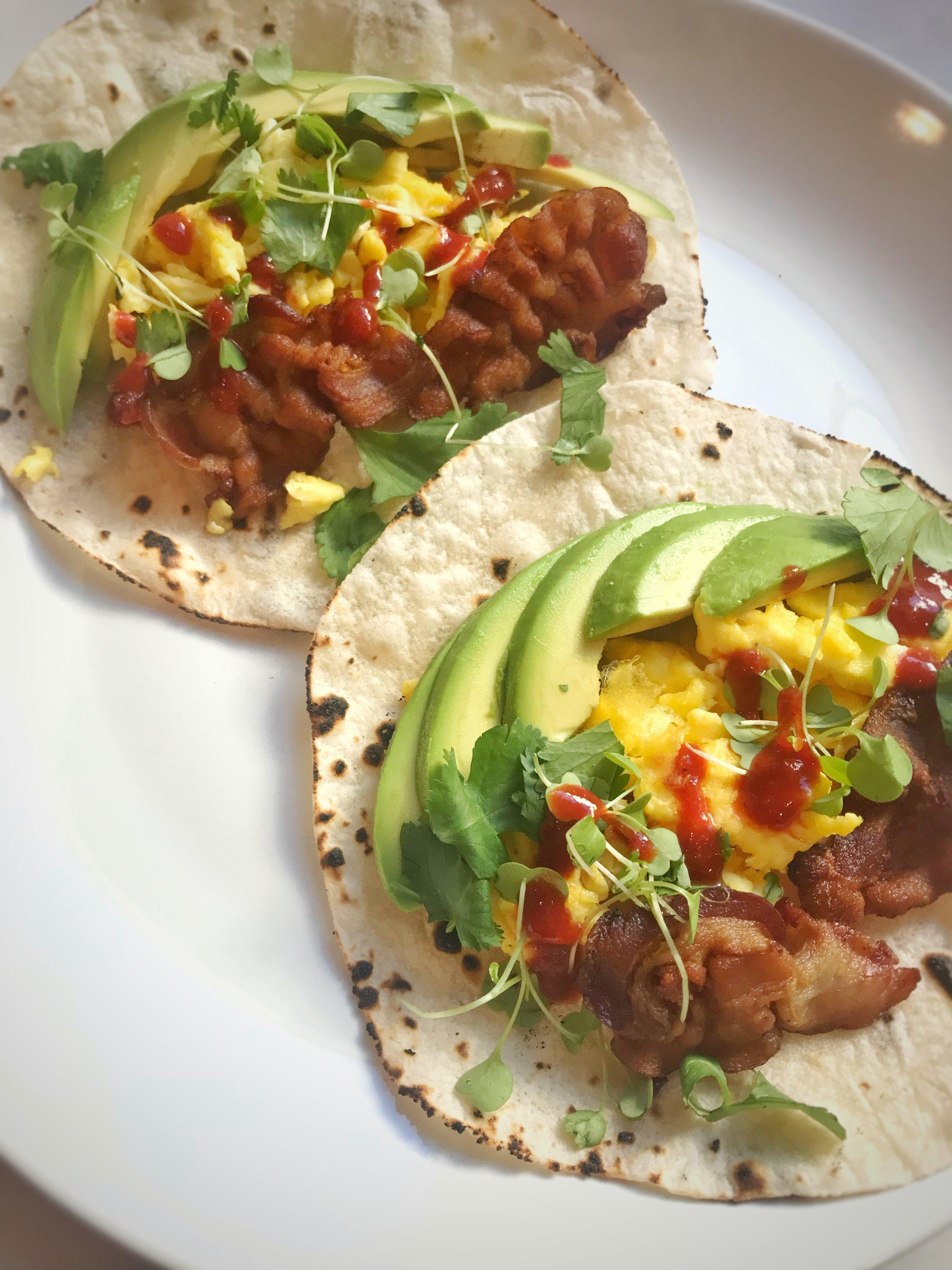 paleo-clean-eating-breakfast-ideas-food-blogger