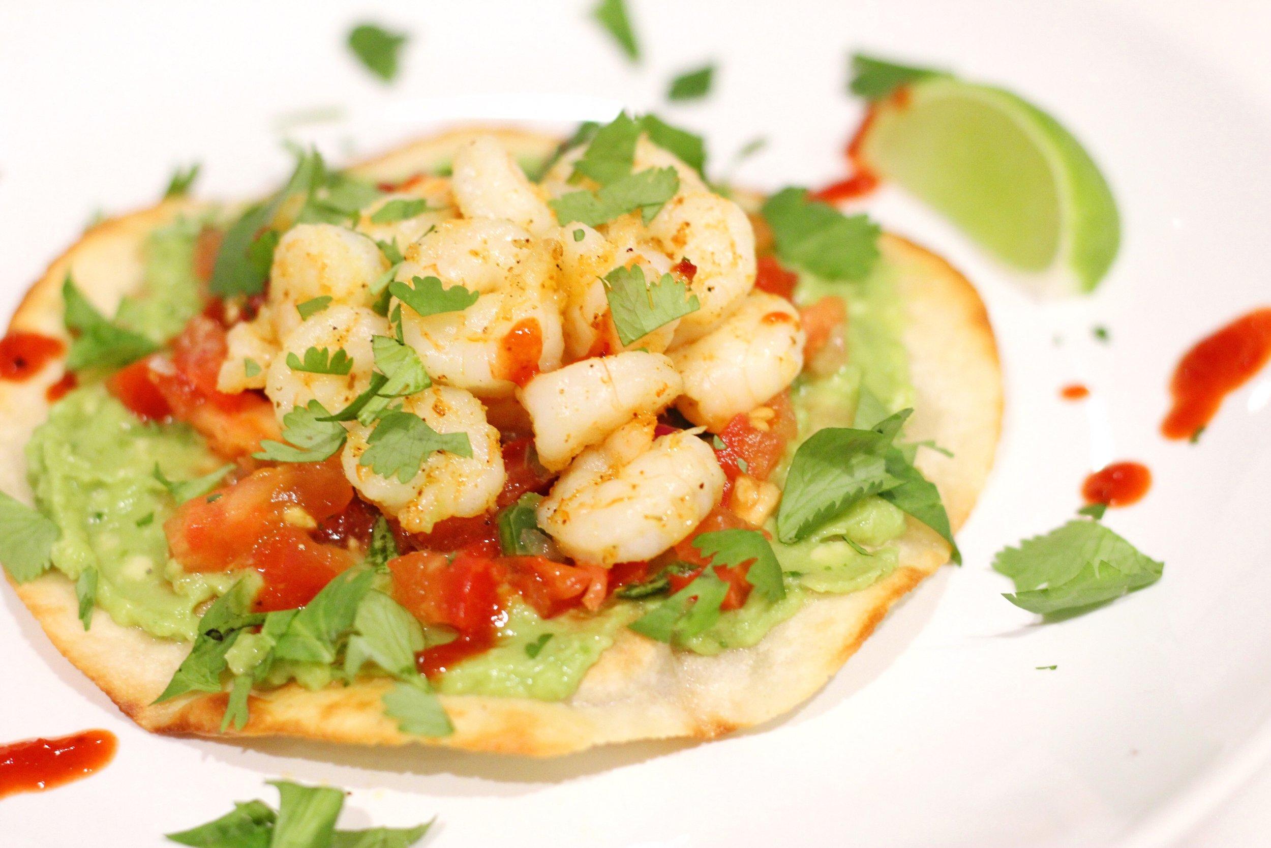 IMG_6087.JPG-paleo-shrimp-tostadas-quick-clean-dinner-ideas