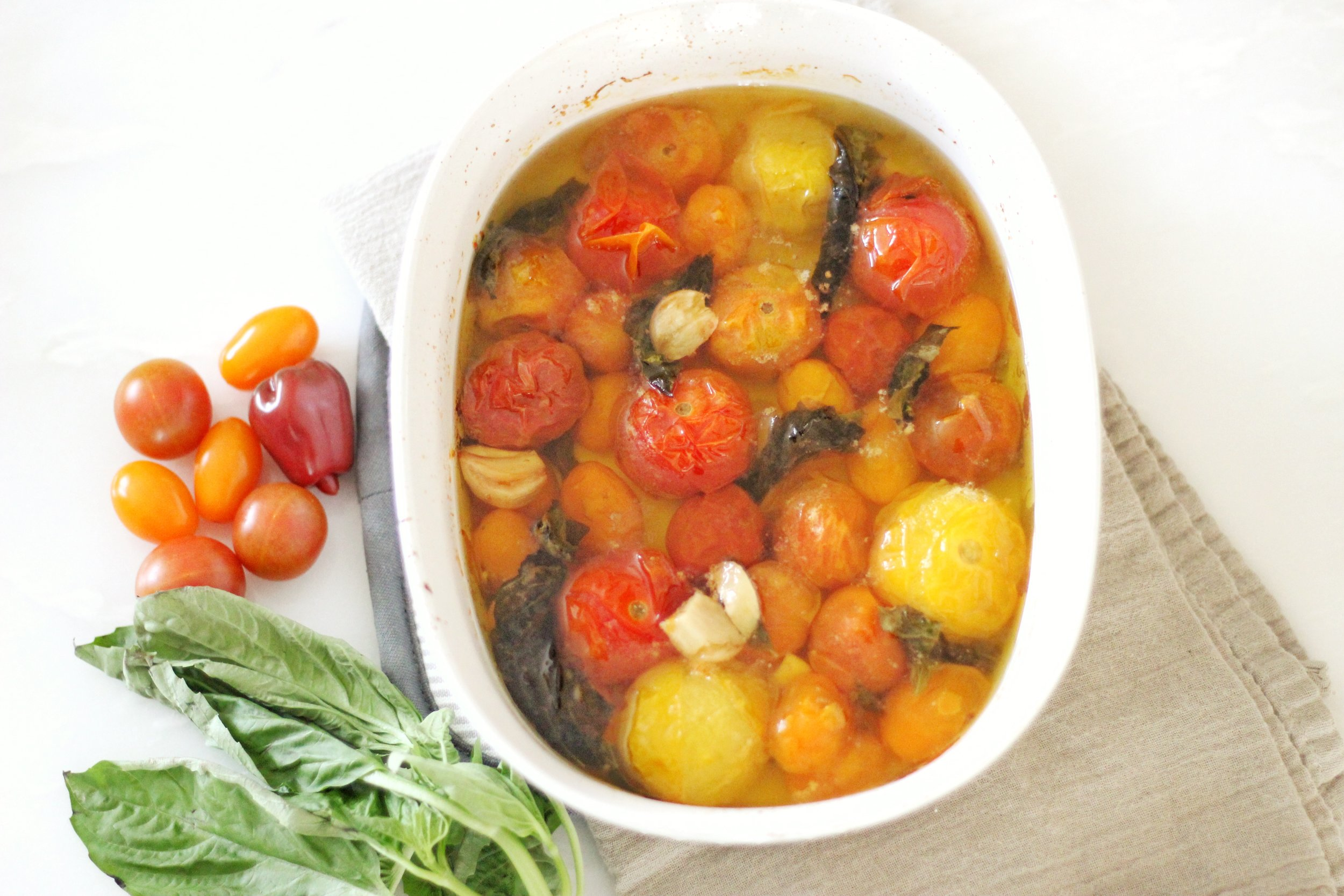 7583899120_IMG_0081.jpg-clean-eating-flavor-dressing-recipe-tomato-confit