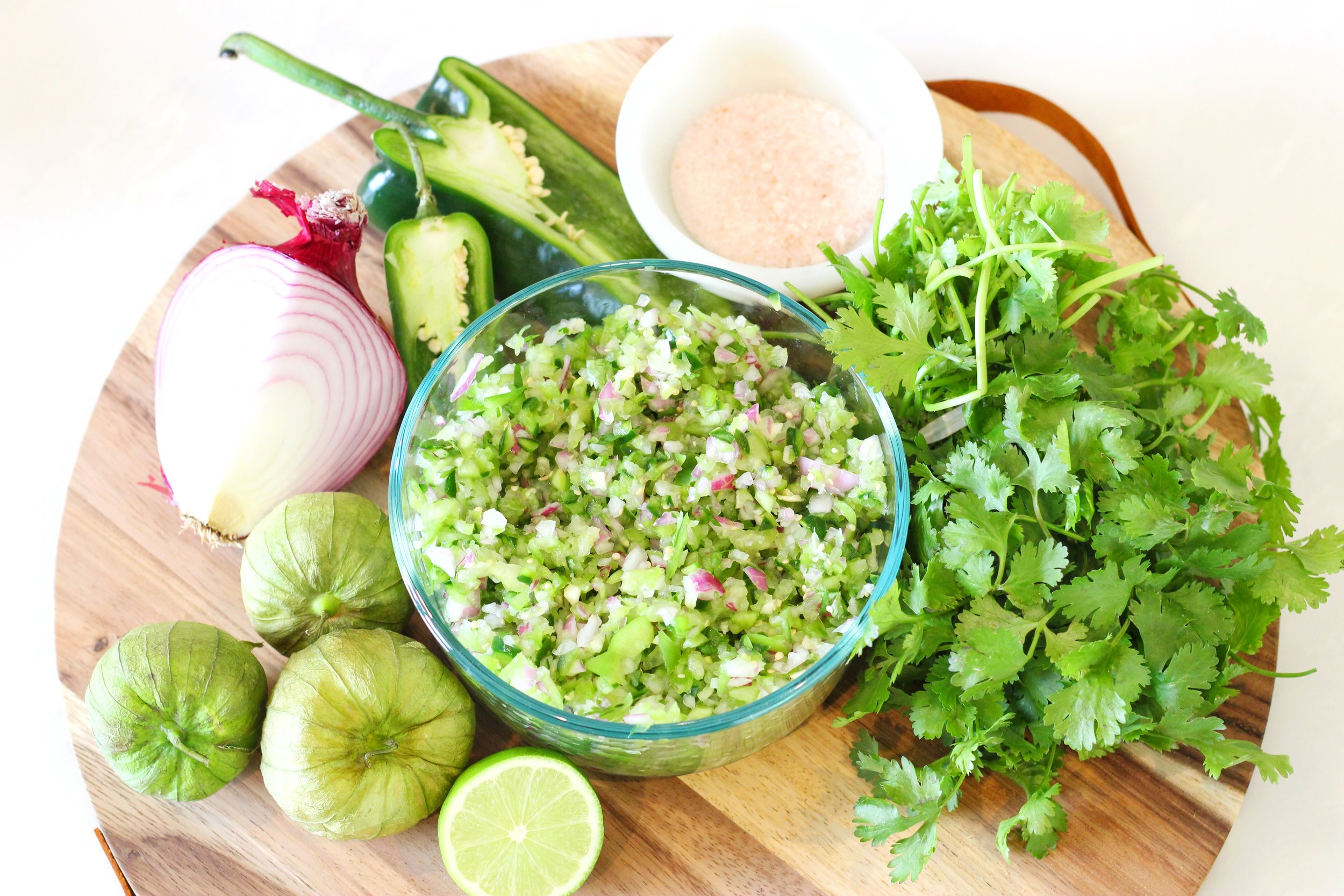 7718159808_IMG_0360.jpg-clean-eating-mexican-food-whole-30-salsa-sides