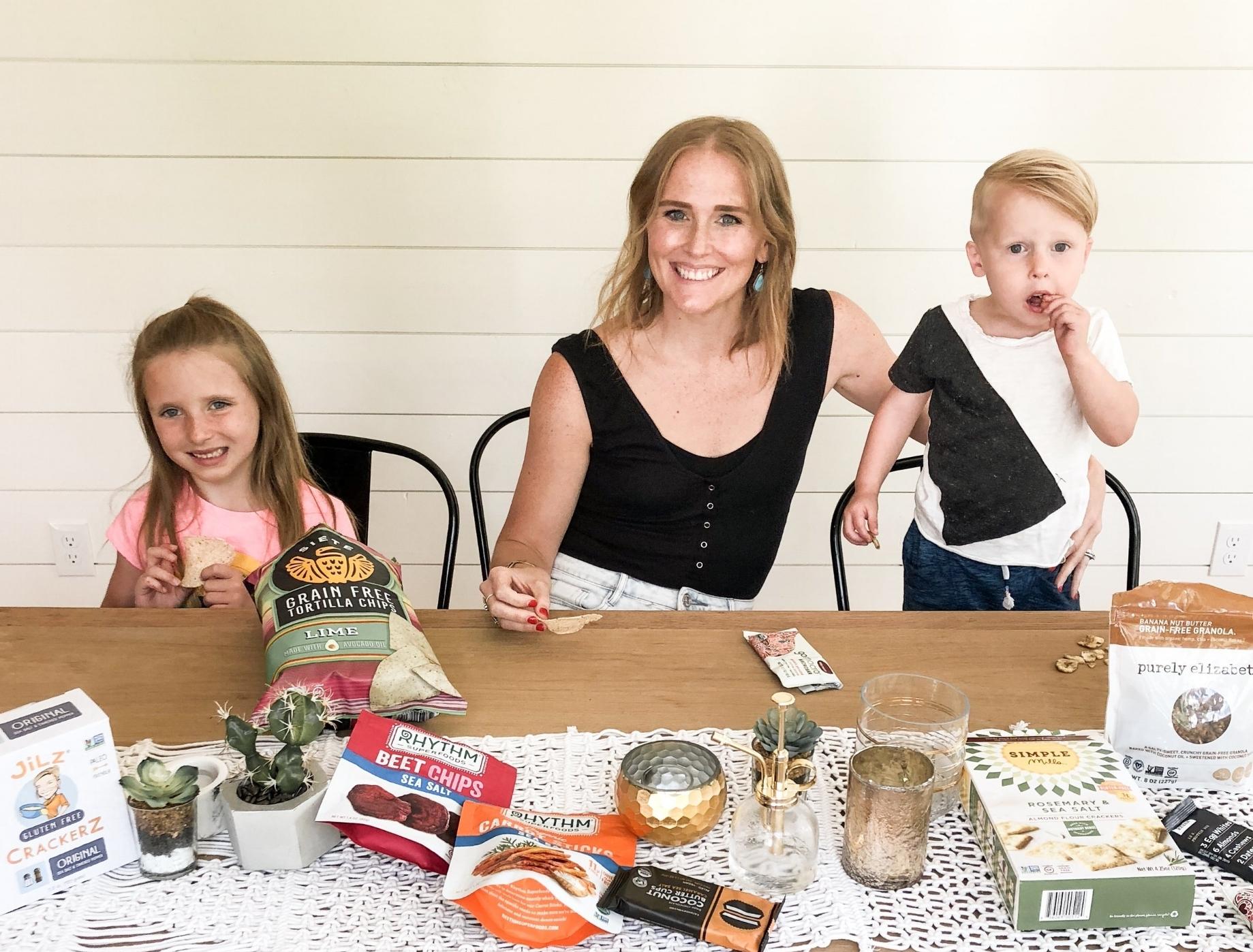 kids snacking.JPG-clean-eating-snacks-kids