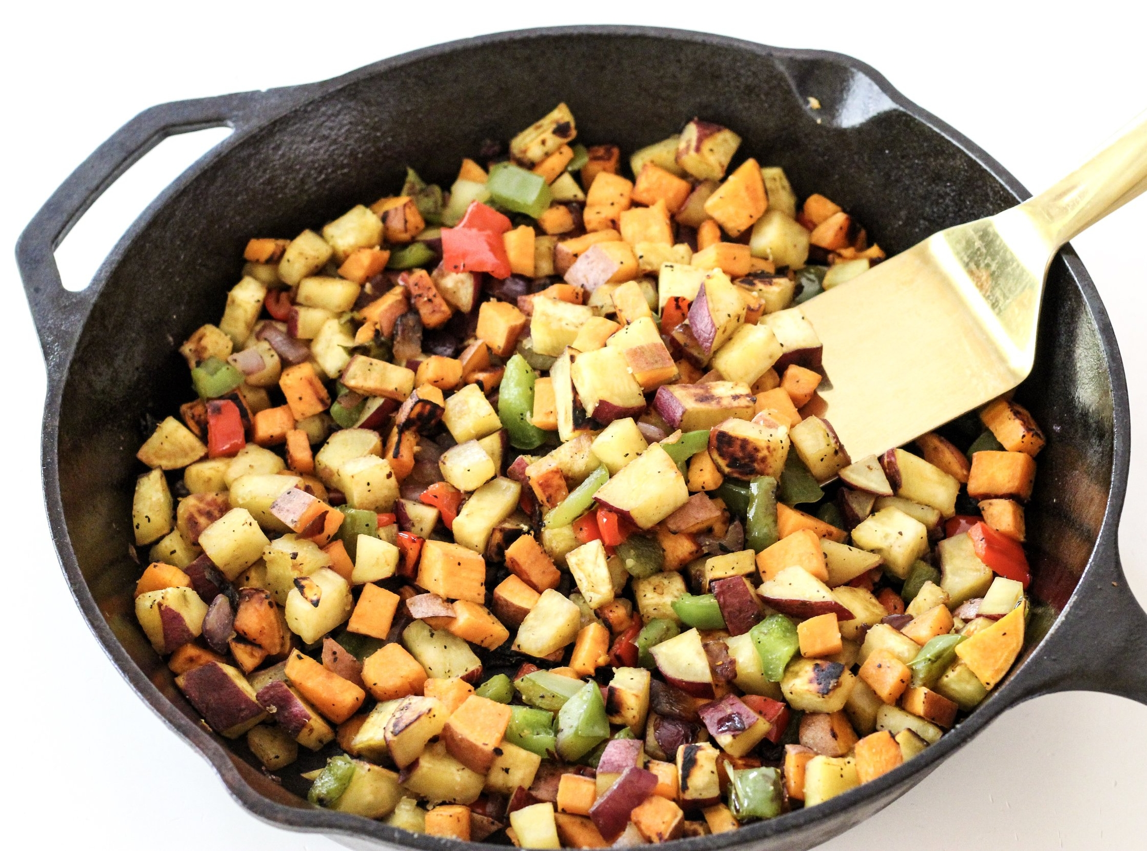 7786988528_IMG_0572.JPG-sweet-potato-hash-clean-eating-side-dish-whole30