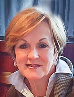 Judy Wolfe - Headshot.png