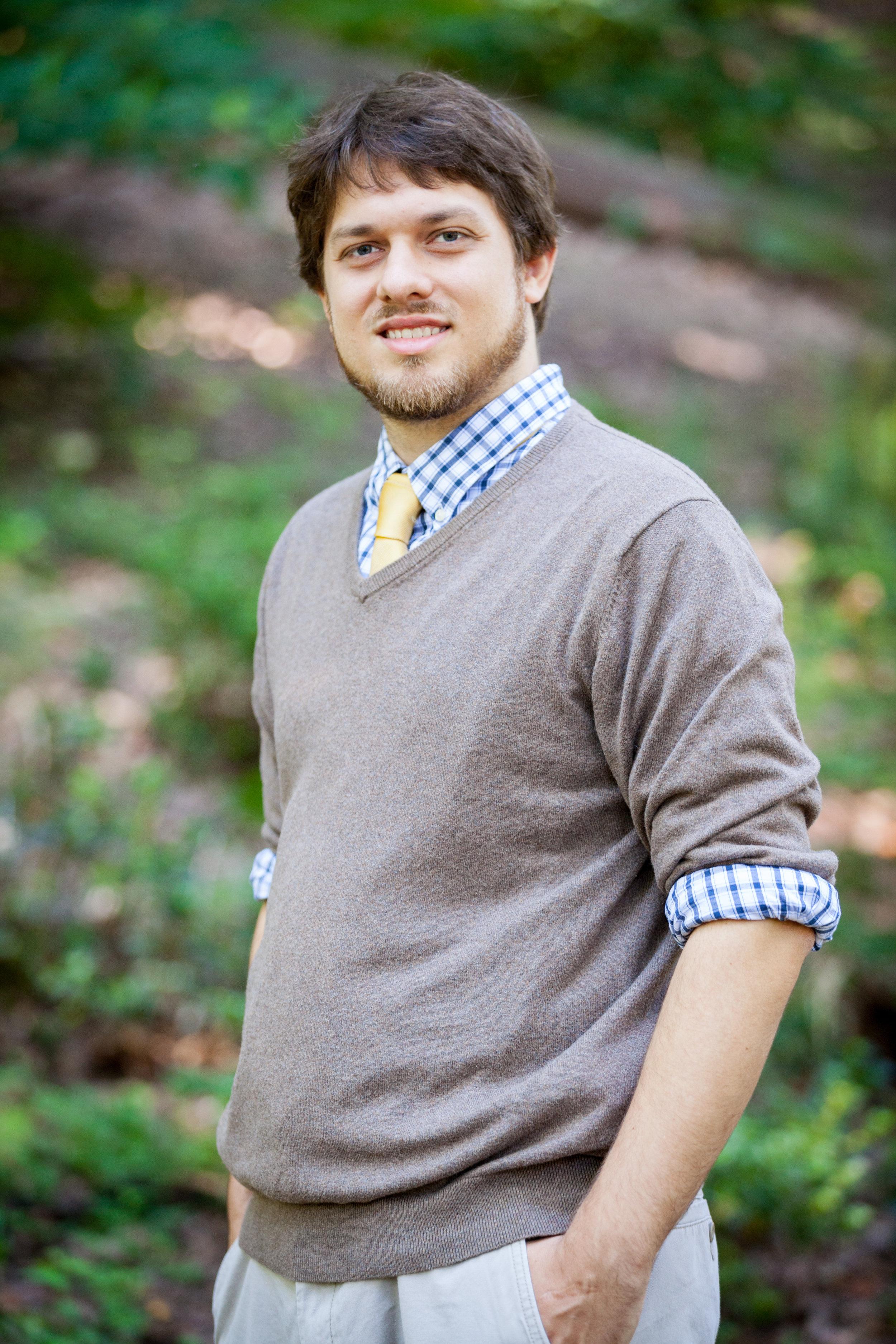 Jared Pogue Headshot.jpg