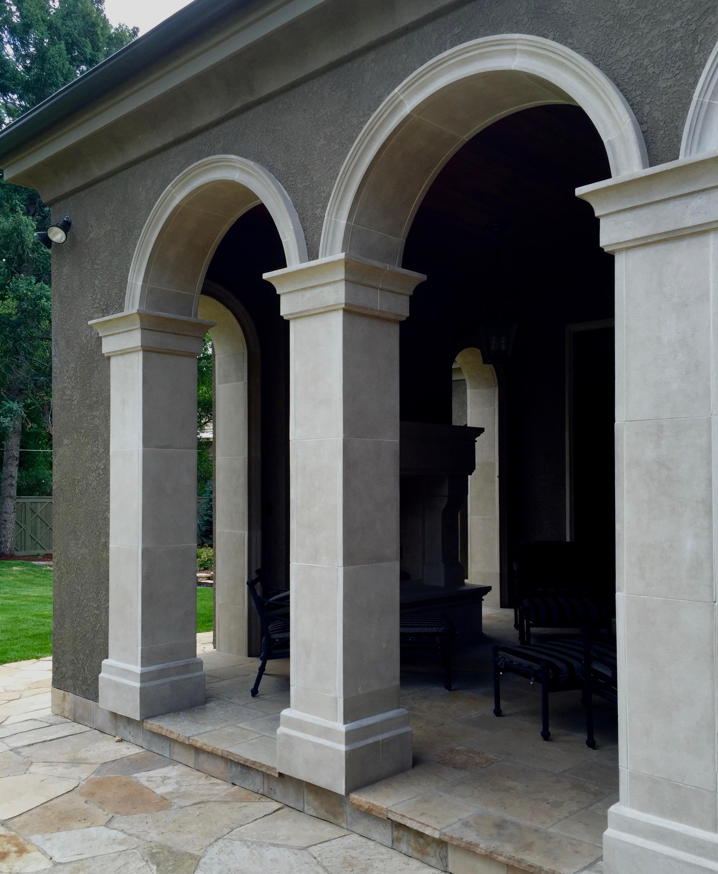 Limestone Aria Ral Arches.jpg