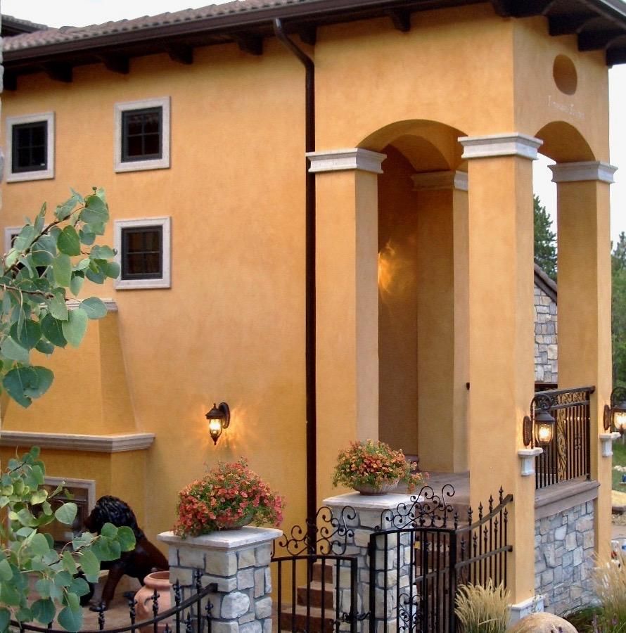 Venetian Plaster OV4.jpg
