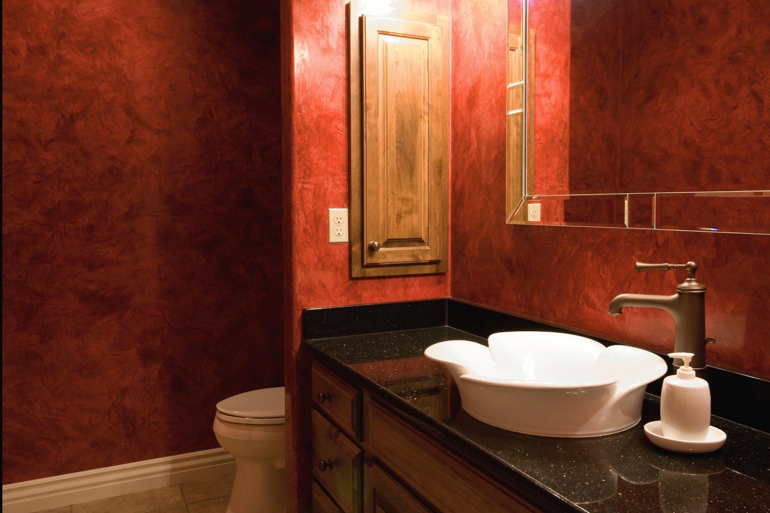 Venetian Plaster Aria K10.jpg