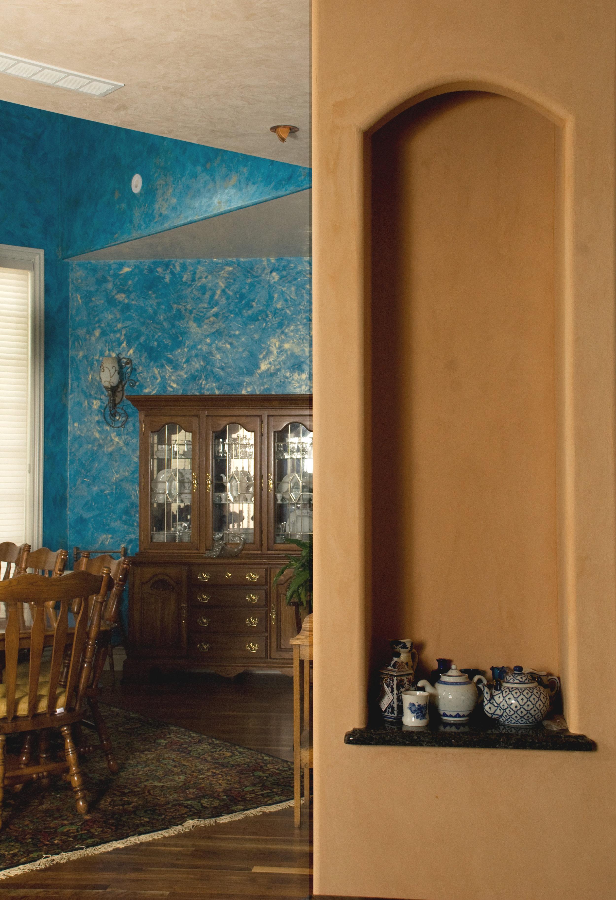 Venetian Plaster Aria K3.jpg