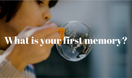 Whats_your_first_memory-_1-513x302.png