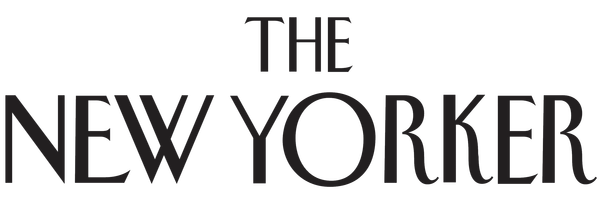 rsz_the_new_yorker_logo.png