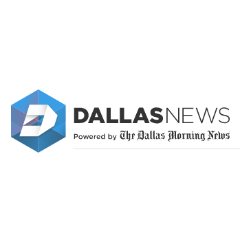 Dallas-News-Logo-1.png