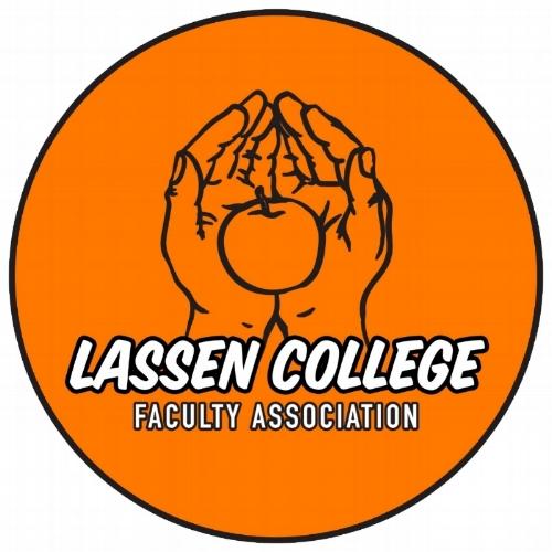 LCFA-Logo.jpg