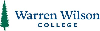 logo-WWC.png