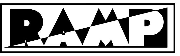 ramp-logo.jpg