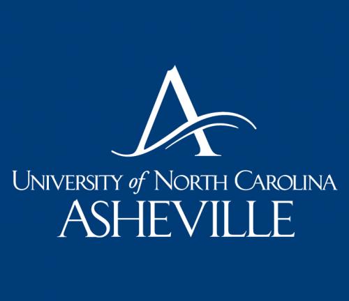 UNCAsheville_Logo_icon.png
