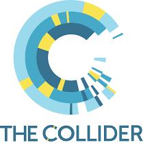 colllider.png
