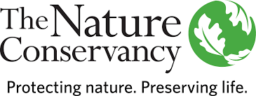 nature-conservancy.png