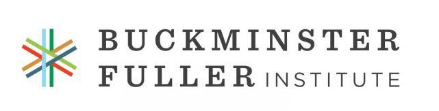 BuckminsterFuller.jpg