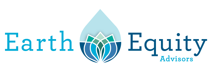 Earth-Equity-Advisors-Sustainable-Responsible-Investment-Asheville-NC.png