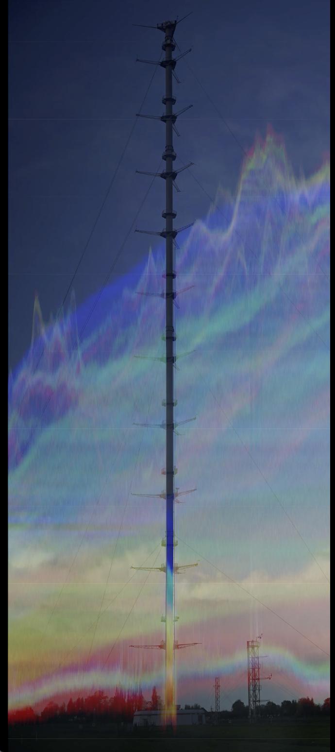Screen Shot 2018-02-09 at 5.32.14 PM.png