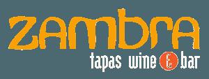 ZambraWeb.png