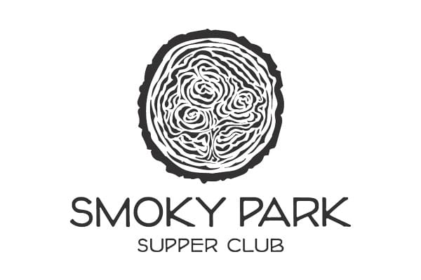 smoky-park-supper-club.jpg