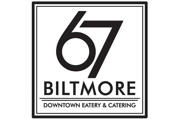 67biltmore_logo1.jpg