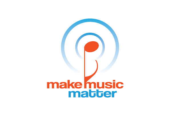mmm_logo.jpg