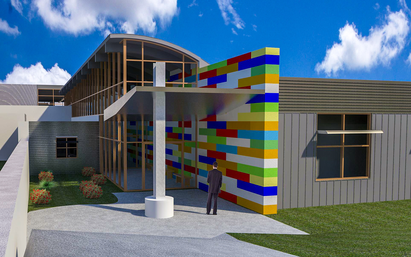Architectural Rendering by NuTec.jpg