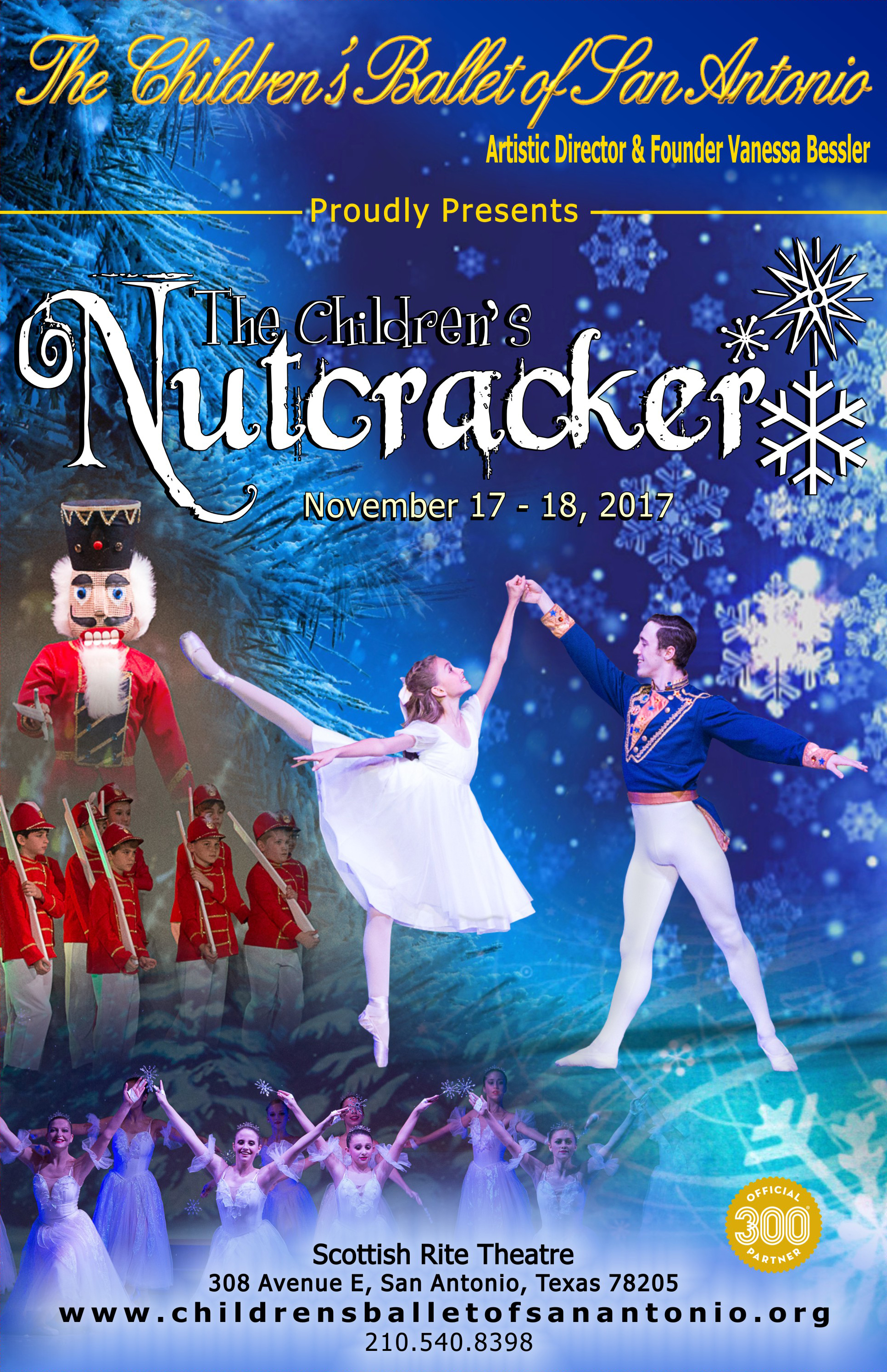 AD Nutcracker Oct 10.JPG