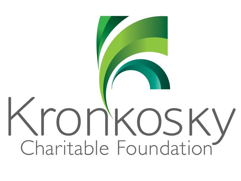 Work-Logo-Kronk.jpg