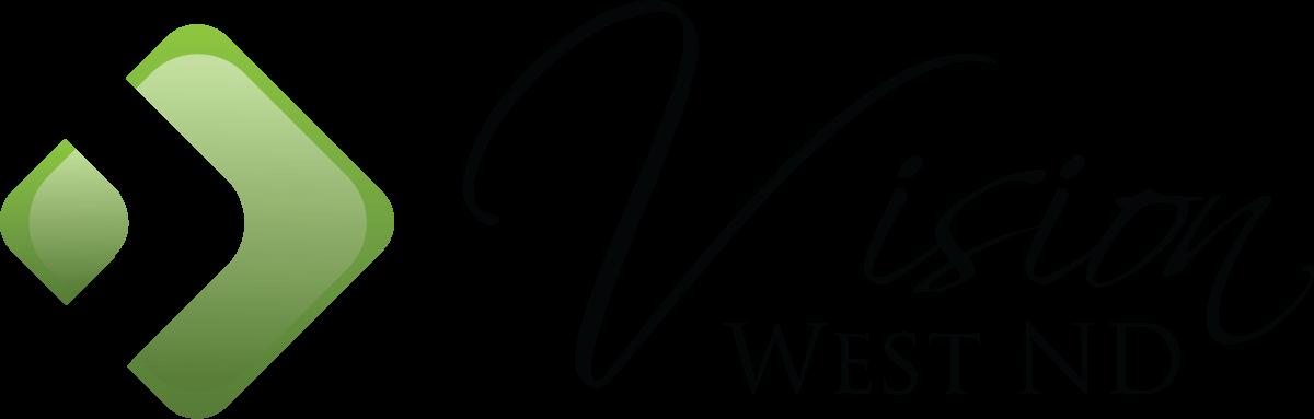 Vision-Logo-TransBG.png