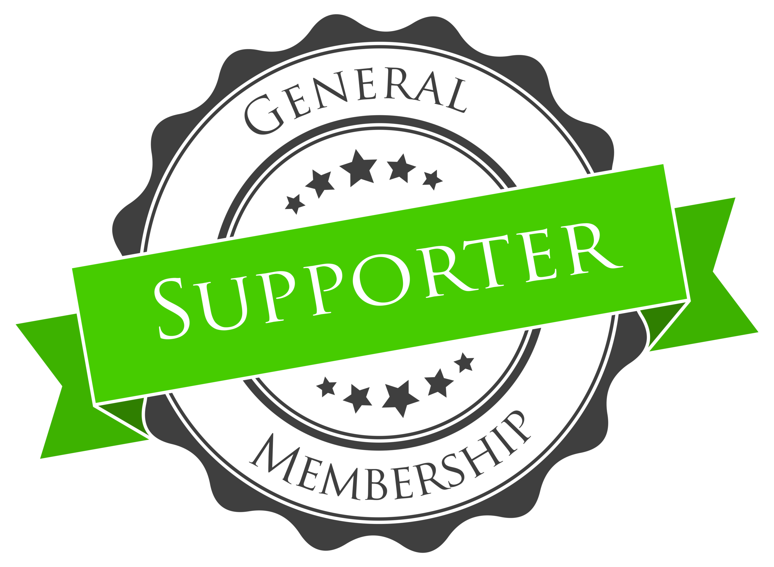 Supporter General.png