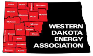 Western Dakota Energy Association.png