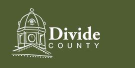 Divide County.JPG