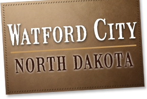 Watford City.png