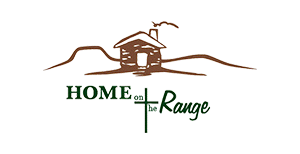 Home On the Range.png