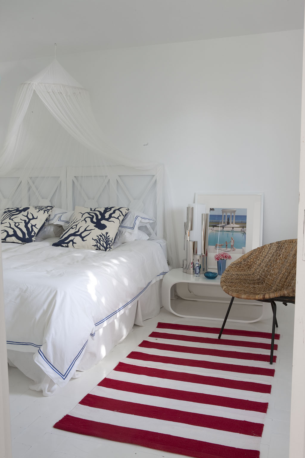 Areas Beach House-Galicia-Spain